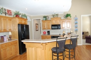 Home for sale in Fairfield Manor